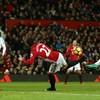 Henrikh Mkhitaryan's scorpion kick his 'best goal'