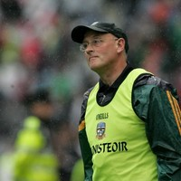 Nominees for Meath job revealed