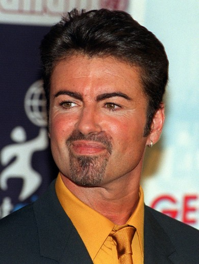 The stories people are sharing about George Michael's good deeds