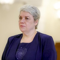 Romanian President sparks turmoil by rejecting country's first female and Muslim Prime Minister