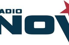Losses climb to more than €5m at classic rock station Radio Nova