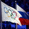 Russian Anti-Doping Agency claim official was misquoted over doping cover-up 'admission'