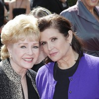 'I miss her so much, I want to be with Carrie': Debbie Reynolds' last words after death of her daughter