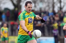 Michael Murphy and Shane Williams rumoured to be on board for Toughest Trade 2017