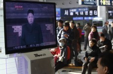 As 'Great Leader' anointed North Korea says stance will not soften