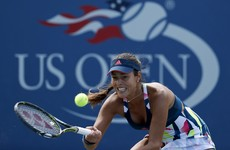 Former world number one Ana Ivanovic retires from tennis at age of 29