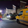 Almost 400 homes left without power in west Dublin after ESB sub station fire