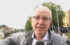 'It was so vicious and so quick': Rory Cowan on homophobic abuse