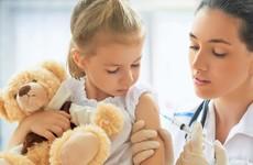 Tuberculosis-fighting vaccine delayed again