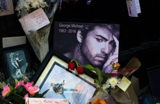 George Michael: Post-mortem results 'inconclusive'