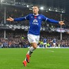 Barkley targeted by London clubs, Liverpool eye goalkeeper and all today's transfer gossip
