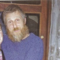 Man in his 60s released without charge in 1991 disappearance case