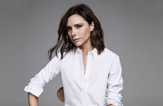 Here's why that 'Victoria Beckham doesn't deserve an OBE' argument is nonsense