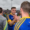 Former Tipp star Shane McGrath takes a further step in his coaching career