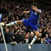 13 and counting! Chelsea equal Arsenal's winning run with thrilling victory over Stoke