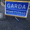 Woman (80s) dies after crash in Tipperary
