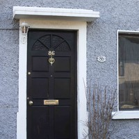 Woman in her 80s dies in house fire in Dublin