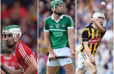 On our radar! 11 young hurlers to watch in 2017