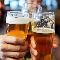 Poll: Are you having a dry January?