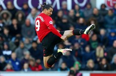 'I make them eat their balls' - Ibrahimovic hits back at critics