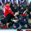 'I make them eat their balls' - Ibrahimovic hits back at critics