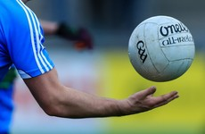 The 2017 GAA pre-season kicks off this week and there's 30 games to get stuck into
