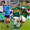 Eyes peeled! 13 young Gaelic footballers to watch in 2017