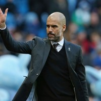 Guardiola: I am nearing the end of my coaching career