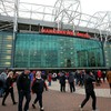 Manchester United fan passes away after collapsing at West Ham game