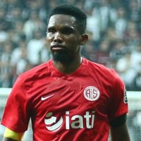 'Can Samuel defend corners?' - Mike Phelan on Eto'o rumours