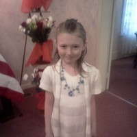 Babysitter charged with murder of nine-year-old girl