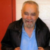 US mass murderer Charles Manson 'seriously ill' after being transferred to hospital from prison