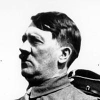 Hitler's Mein Kampf sells 85,000 copies in Germany