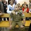 Netanyahu wants pardon for Israeli soldier in manslaughter case