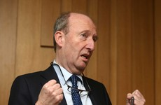 Shane Ross considering 'naming and shaming' drink drivers like tax defaulters