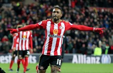 Sunderland reject West Ham's derisory bid for Jermain Defoe and all today's transfer gossip