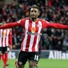 Sunderland reject West Ham's derisory bid for Jermain Defoe and all today's transfer gossip