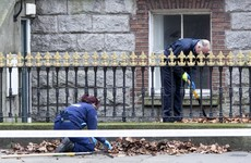 Drumcondra locals raise fears about crime rate after woman stabbed