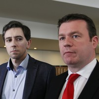Alan Kelly says his prediction of 'hell in our hospitals' has come true