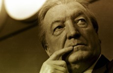 5 things that were bothering Charlie Haughey in 1981