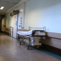 'People are waiting over 15 hours': Hospitals buckle as government looks for quick fix