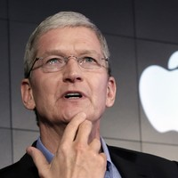 Apple boss Tim Cook will NOT be coming to Leinster House