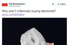13 bulls**t things millennials have been blamed for