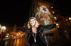 'We need to tell more than just half the story': Cities to be lit up with images of forgotten Irish women