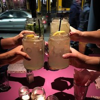 Off the booze? Here's 8 places in Dublin you can get a savage mocktail