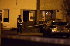Tributes paid to teenage boy Reece Cullen who was stabbed to death in Dublin