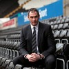 Clement preparing to juggle 'Moneyball' approach of Swansea's American owners