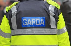 Woman missing from Portlaoise found 'safe and well'
