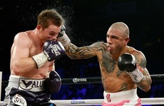 Miguel Cotto wants Canelo Alvarez rematch before retiring