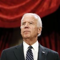 Joe Biden to Trump: 'Grow up Donald... Time to be an adult'